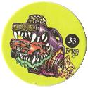 Rat Fink > Series 2 33.