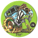 Rat Fink > Series 2 34.
