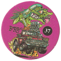 Rat Fink > Series 2 37.