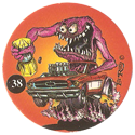 Rat Fink > Series 2 38.