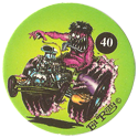 Rat Fink > Series 2 40.