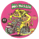 Rat Fink > Series 2 41-Hog-Breath.