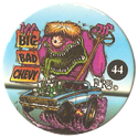 Rat Fink > Series 2 44-Big-Bad-Chevy.