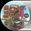Rat Fink > Series 2 44-Big-Bad-Chevy.