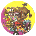 Rat Fink > Series 2 45.