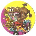 Rat Fink > Series 2 45.
