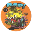 Rat Fink > Series 2 48-Bad!.