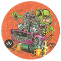 Rat Fink > Series 2 49.