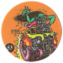 Rat Fink > Series 2 53.