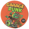 Rat Fink > Series 2 55-Garage-Punk.