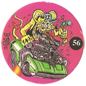 Rat Fink > Series 2 56.