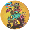 Rat Fink > Series 2 57-Win-with-Willys.