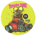 Rat Fink > Series 2 59-Travelin'-Man!.