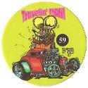 Rat Fink > Series 2 59-Travelin'-Man!.
