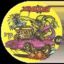 Rat Fink > Series 2 60-Guts.