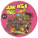 Rat Fink > Series 2 61-Junk-Yard-Kid.