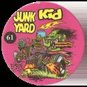 Rat Fink > Series 2 61-Junk-Yard-Kid.