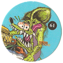 Rat Fink > Series 2 61.