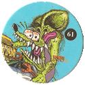 Rat Fink > Series 2 61.