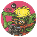 Rat Fink > Series 2 62.