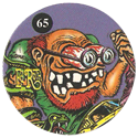Rat Fink > Series 2 65.