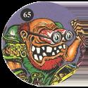 Rat Fink > Series 2 65.