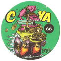 Rat Fink > Series 2 66-C-Ya.