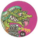 Rat Fink > Series 2 68.
