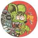 Rat Fink > Series 2 69.