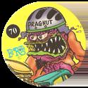 Rat Fink > Series 2 70-Dragnut.