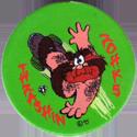Rohks > Green back 02-Rohks-Thrashin.