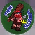 Rohks > Green back 04-Rohks-Slugger.