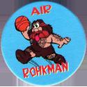 Rohks > Green back 06-Air-Rohkman.