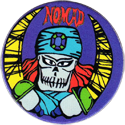 Rohks > Green back 14-Nomad.