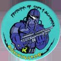 Rohks > Green back 18-Protector-of-Caps-&-Slammers-Rohkinator.