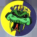 Rohks > Green back 25-Viper.