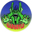 Rohks > Green back 28-Gargoyle.