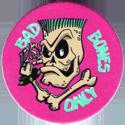 Rohks > Green back 29-Bad-Bones-Only.
