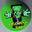 Rohks > Green back 35-Frankie-Baby.