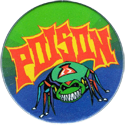 Rohks > Green back 47-Poison.