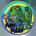 Rohks > Green back 49-Rohks-Rules.