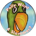 Rohks > Ice Age 002-Polly-Want-A-Slammer-.