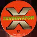 Rohks > Ice Age 003-X-Terminator.