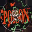 Rohks > Ice Age 004-Poison.