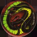 Rohks > Ice Age 007-Snake.