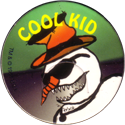 Rohks > Ice Age 009-Cool-Kid.