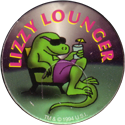 Rohks > Ice Age 010-Lizzy-Lounger.