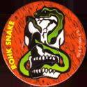Rohks > Ice Age 015-Rohk-Snake.