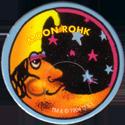 Rohks > Ice Age 017-Moon-Rohk.
