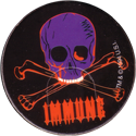 Rohks > Ice Age 021-Immune.